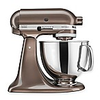 KitchenAid® Artisan® 5 qt. Stand Mixer in Apple Cider