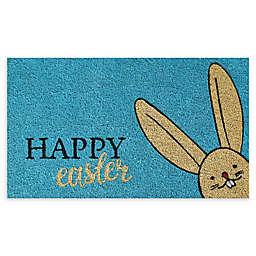 Calloway Mills Happy Easter 17\