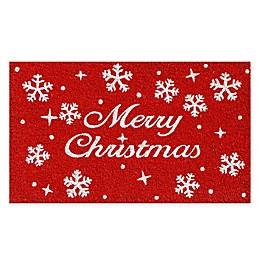 Calloway Mills Christmas Stars 17\
