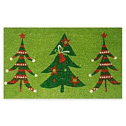 Calloway Mills Christmas Trio 24\