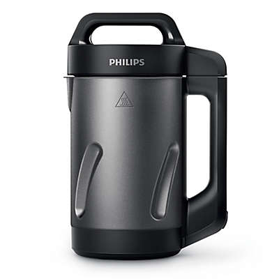 Philips© Viva Collection Soup Maker
