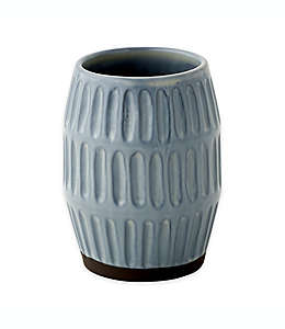 Vaso de cerámica KOBA