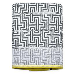Koba Bath Towel