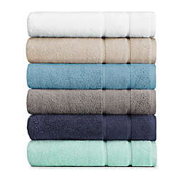 Nautica® Belle Haven Towel Collection