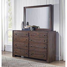 Lifestyle Solutions Camelo Furniture Collection