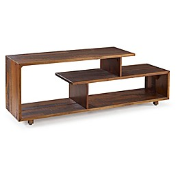 Forest Gate 60-Inch Console