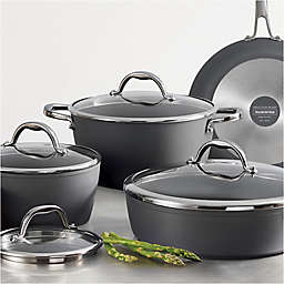 Tramontina® Gourmet Nonstick Induction Aluminum Cookware Collection
