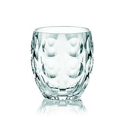 Guzzini Venice Short Tumblers (Set of 6)