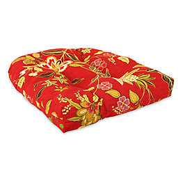 Outdoor Cushions Pillows Patio Furniture Cushions Bed Bath