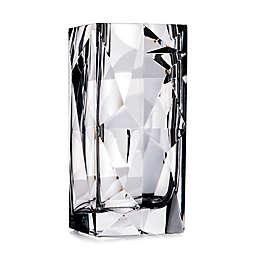 Rogaska Crystallization 10-Inch Vase