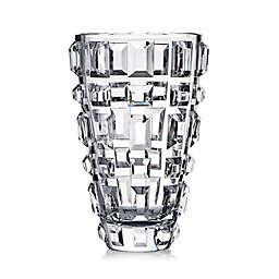 Rogaska Gem 12-Inch Vase