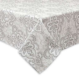 Destination Summer Linens Carina Indoor/Outdoor Table Linen Collection