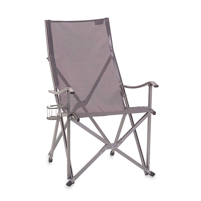 Alternate image 1 for Coleman® Patio Sling Chair