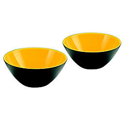 Guzzini My Fusion Small Bowls (Set of 2)