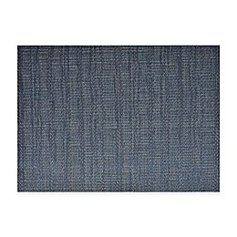 Radiant Woven Placemats (Set of 4)