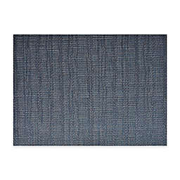 Radiant Placemats (Set of 4)