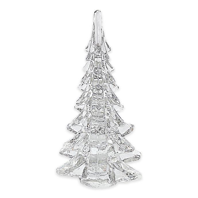 Alternate image 1 for Badash Christmas Tree Figurine