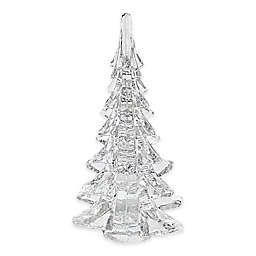 Badash Christmas Tree Figurine