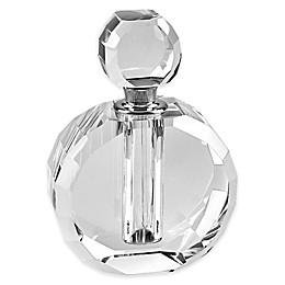 Badash Zoe Perfume Bottle
