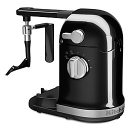KitchenAid® Stir Tower for Multi-Cooker