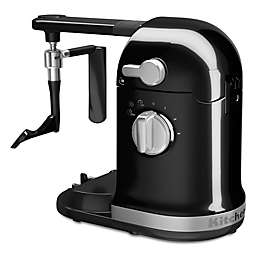 KitchenAid® Stir Tower for Multi-Cooker in Black