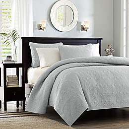 Madison Park Quebec Bedding Collection