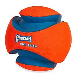 Chuckit!® Large Kick Fetch™ Ball