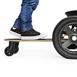 Stokke® Trailz™ Stroller Sibling Board