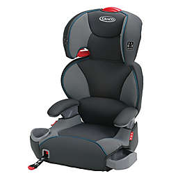 Graco® TurboBooster® LX Highback Booster Seat in Seaton™