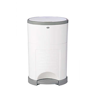 Dékor® Classic Hands-Free Diaper Pail with Refill