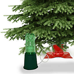 72c9c61d047f Water Tower Christmas Tree System