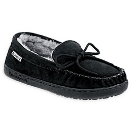 Bearpaw Moc II Slippers