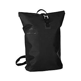 Body Glove® Camino Waterproof Backpack in Black