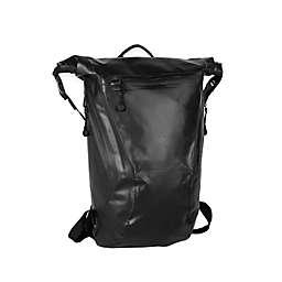 Body Glove® Advenire Vertical Roll-Top Backpack