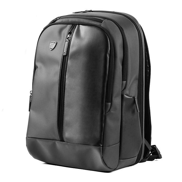Alternate image 1 for Skyline USA Guard Dog Proshield Pro 18-Inch Bulletproof Backpack in Black
