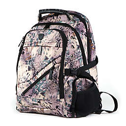 Guard Dog Proshield II 20.5-Inch Bulletproof Backpack in Brown