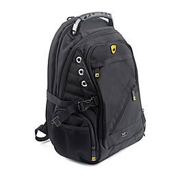Skyline USA Guard Dog Proshield II 19-Inch Bulletproof Backpack