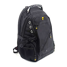 Skyline USA Guard Dog Proshield II 19-Inch Bulletproof Backpack