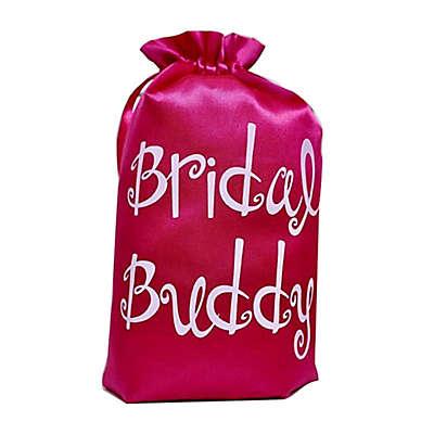 Bridal Buddy® Undergarment Slip