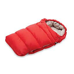 Stokke® Down Sleeping Bag