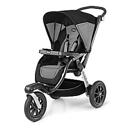 Chicco® Activ3 Air Jogging Stroller in Q Collection