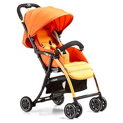 Pali™ Tre.9 Fitness Stroller