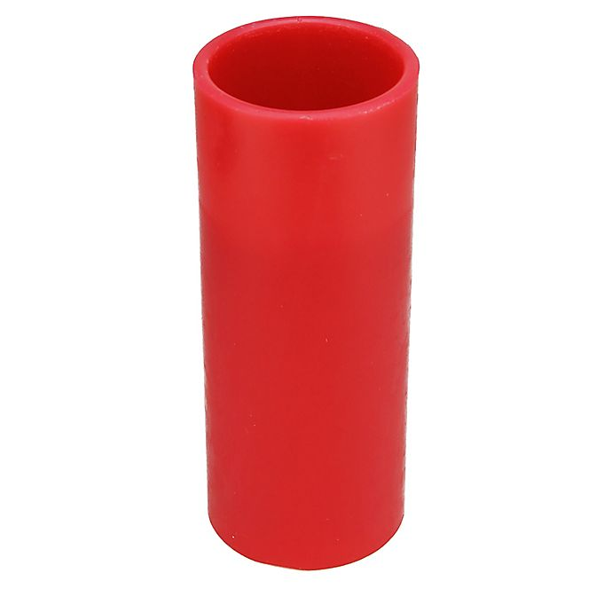 Alternate image 1 for Northlight 10-Inch Battery Operated Flameless Candle