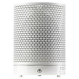 Serene House® Asterism Diffuser in White