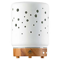 Serene House® Starlight Diffuser in White