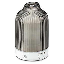 Serene House® Fountain Diffuser in Grey