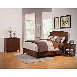 Alpine Furniture Baker Furniture Collection