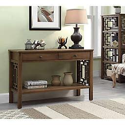Rowan Furniture Collection
