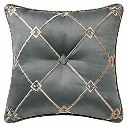 Waterford® Dimitrios Square Throw Pillows