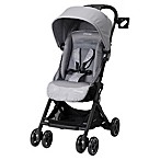 Maxi-Cosi® Lara Ultra Compact Stroller in Nomad Grey